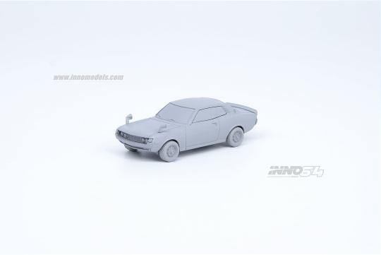 Inno64-Toyota-Celica-1600GT-TA22-002
