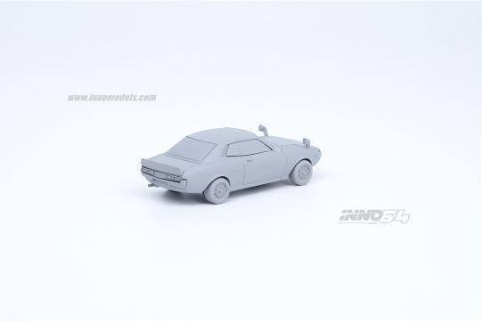 Inno64-Toyota-Celica-1600GT-TA22-003