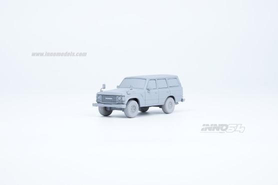 Inno64-Toyota-Land-Cruiser-60-Series-002