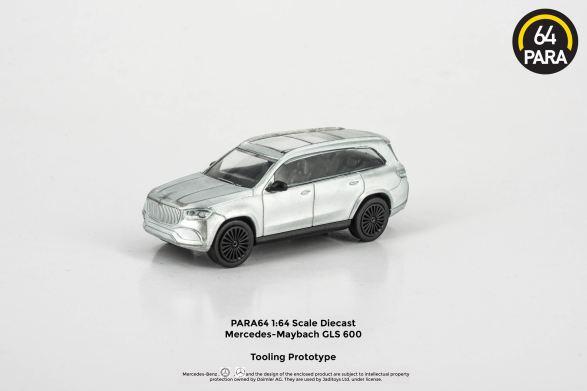 Para64-Mercedes-Maybach-GLS-600-002