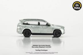 Para64-Mercedes-Maybach-GLS-600-004