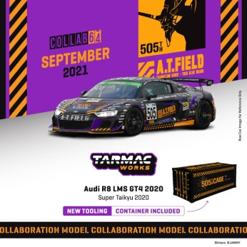 Tarmac-Works-Audi-R8-LMS-GT4-Super-Taikyu