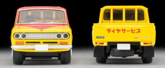 Tomica-Limited-Vintage-2021-Neo-Datsun-Truck-Bridgestone-004