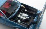Tomica-Limited-Vintage-Neo-Ferrari-412-Bleu-005
