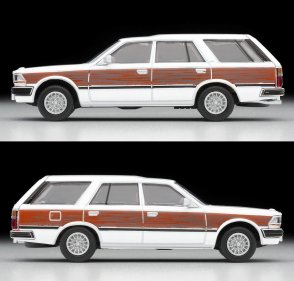 Tomica-Limited-Vintage-Neo-Nissan-Gloria-Wagon-GL-blanc-002