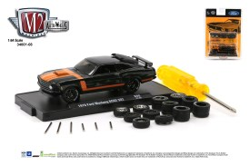 1M2-Machines-Auto-Wheels-Release-8-970-Ford-Mustang-Boss-302