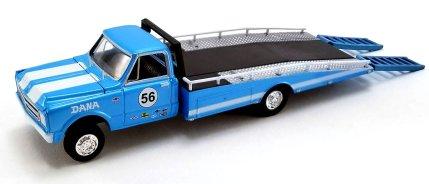Acme-Dana-Chevrolet-bundle-003
