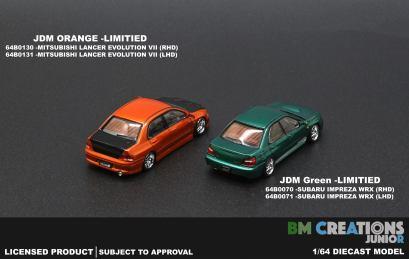 BM-Creations-Impreza-WRX-Mitsubishi-Lancer-Evolution-VII-006