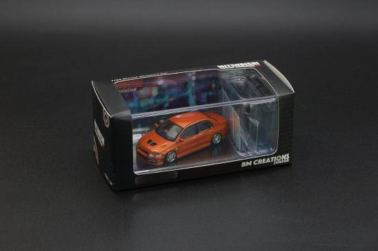 BM-Creations-Impreza-WRX-Mitsubishi-Lancer-Evolution-VII-007
