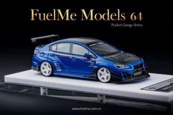 FuelMe-Models-Varis-WRX-STI-Ver-2-005