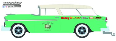 GreenLight-Collectibles-Estate-Wagons-7-1955-Chevrolet-Nomad