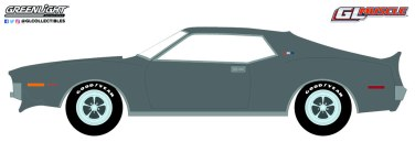 GreenLight-Collectibles-Muscle-Series-26-1971-AMC-Javelin-AMX