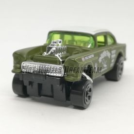 Hot-Wheels-55-Chevy-Bel-Air-Gasser-Triassic-Five-003