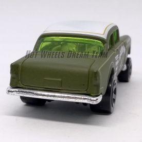 Hot-Wheels-55-Chevy-Bel-Air-Gasser-Triassic-Five-004