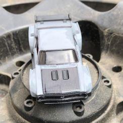 Hot-Wheels-Boulevard-Custom-70-Nova-003