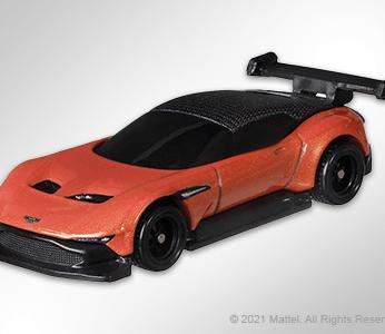 Hot-Wheels-Car-Culture-Exotic-Envy-Aston-Martin-Vulcan-002