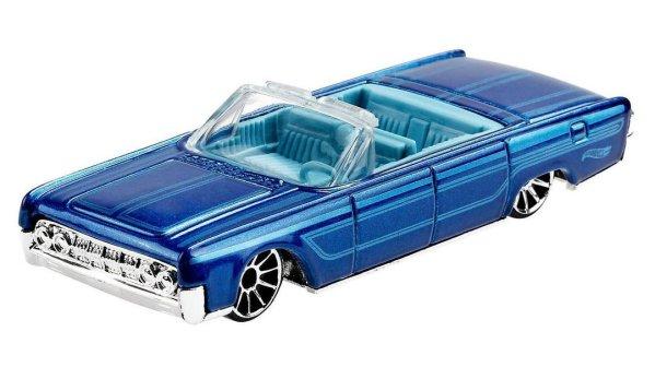 Hot-Wheels-Convertible-Series-2021-1964-Lincoln-Continental-Convertible