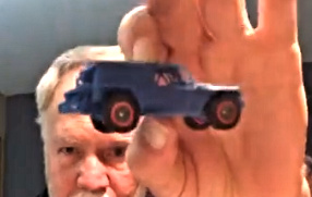 Hot-Wheels-Ford-Bronco-R
