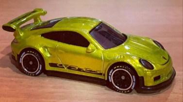 Hot-Wheels-ID-2021-2016-Porsche-911-GT3-RS-002