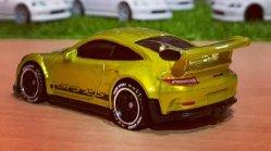 Hot-Wheels-ID-2021-2016-Porsche-911-GT3-RS-004