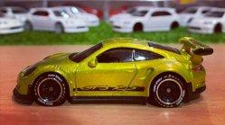 Hot-Wheels-ID-2021-2016-Porsche-911-GT3-RS-006