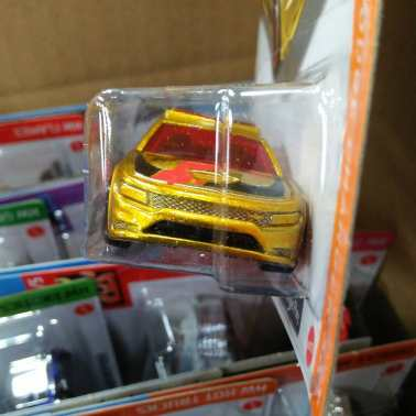 Hot-Wheels-Mainline-2021-15-Dodge-Charger-SRT-ID-003