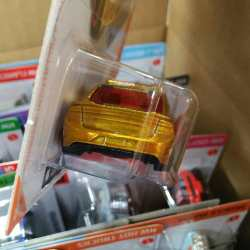 Hot-Wheels-Mainline-2021-15-Dodge-Charger-SRT-ID-004