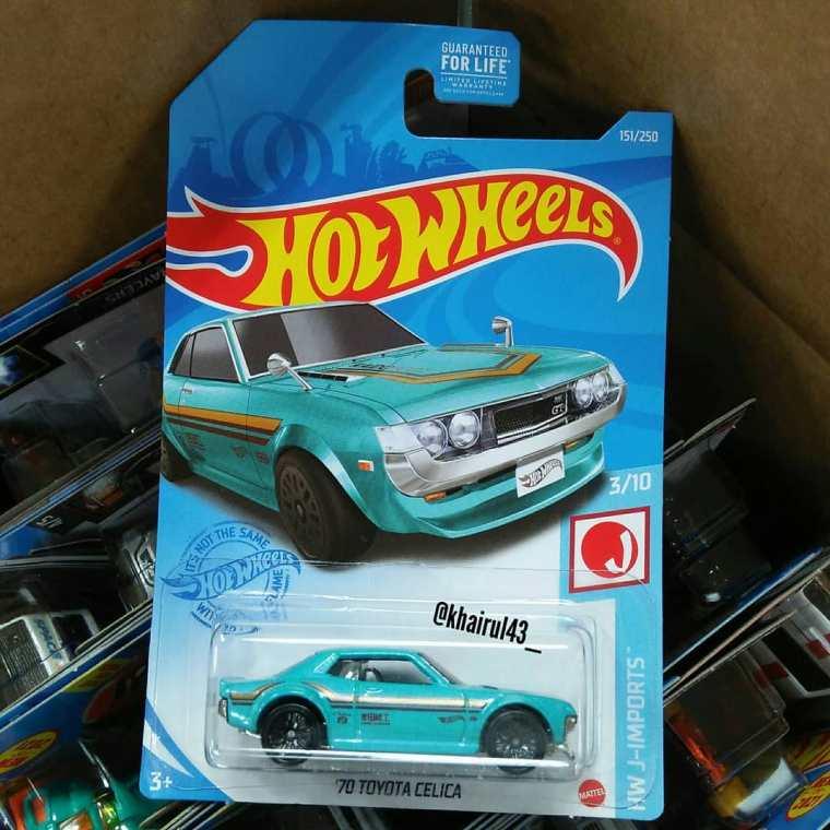 Hot-Wheels-Mainline-2021-70-Toyota-Celica-TA22-001