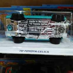 Hot-Wheels-Mainline-2021-70-Toyota-Celica-TA22-006