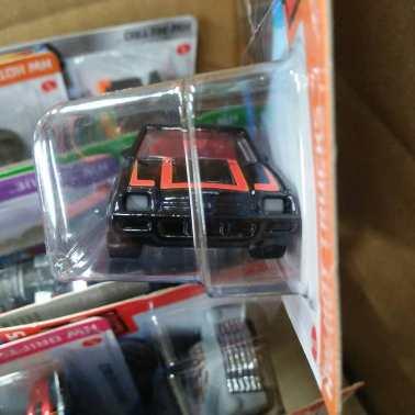 Hot-Wheels-Mainline-2021-82-Dodge-Rampage-003