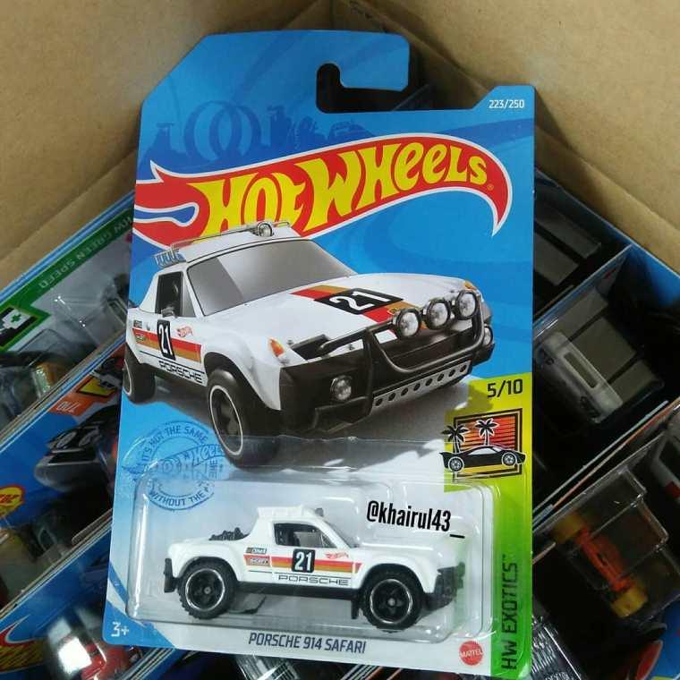 Hot-Wheels-Mainline-2021-Porsche-914-Safari-001