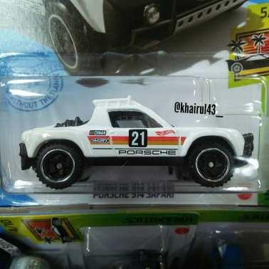Hot-Wheels-Mainline-2021-Porsche-914-Safari-002