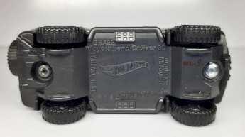 Hot-Wheels-Mainline-2021-Toyota-Land-Cruiser-80-005