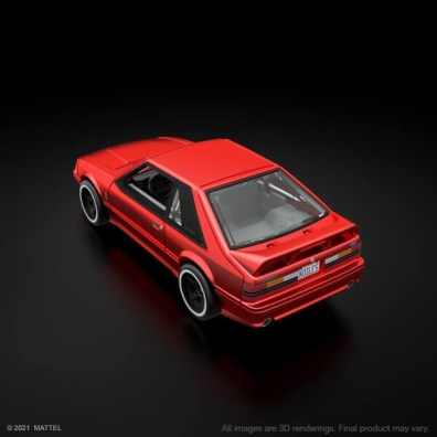 Hot-Wheels-Red-Line-Club-2021-1993-Ford-Mustang-Cobra-R-006