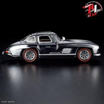 Hot-Wheels-Red-Line-Club-2021-55-Mercedes-Benz-300-SL-004