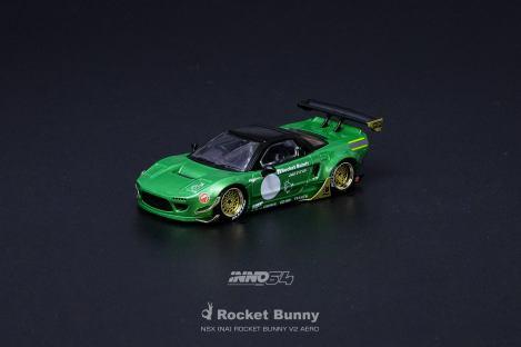 Inno64-Honda-NSX-Rocket-Bunny-V2-Aero-006