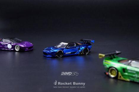 Inno64-Honda-NSX-Rocket-Bunny-V2-Aero-008