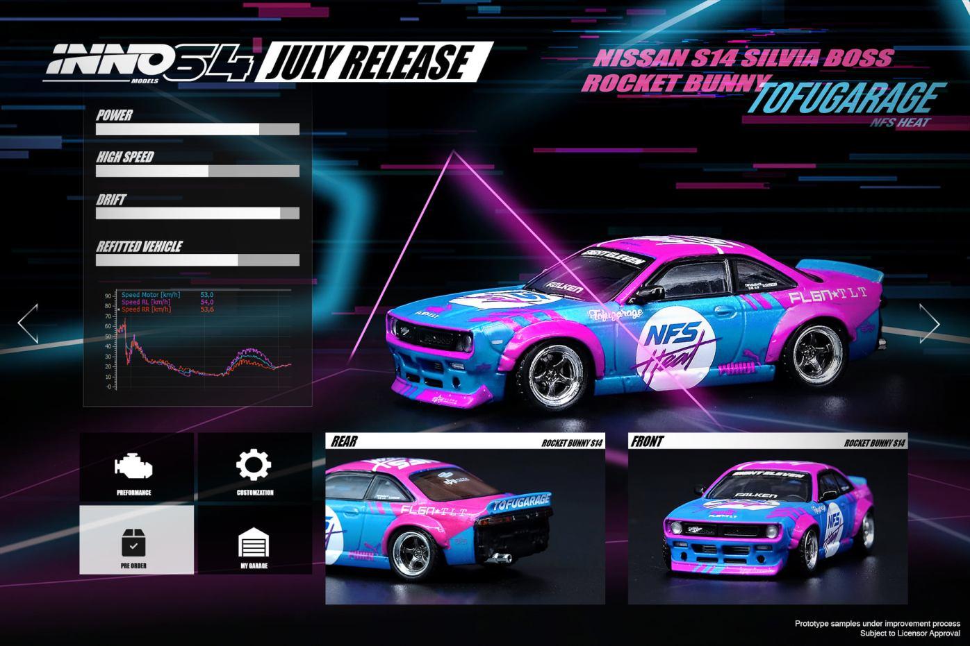 Inno64-X-TofuGarage-Nissan-Silvia-S14-Rocket-Bunny-Boss-Aero-001