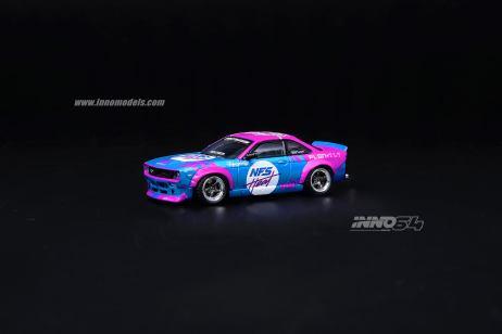Inno64-X-TofuGarage-Nissan-Silvia-S14-Rocket-Bunny-Boss-Aero-002