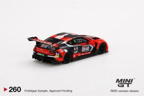 Mini-GT-Bentley-Continental-GT3-2018-Blancpain-GT-Asia-002