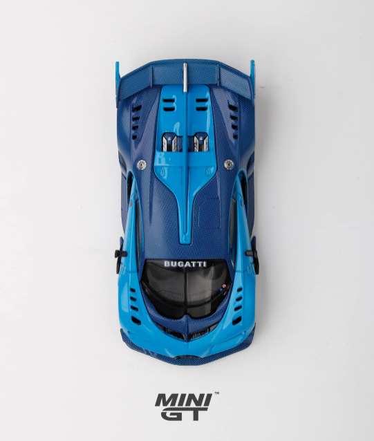 Mini-GT-Bugatti-Vision-Gran-Turismo-002