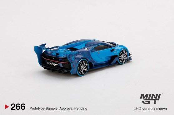 Mini-GT-Bugatti-Vision-Gran-Turismo-Light-Blue-002