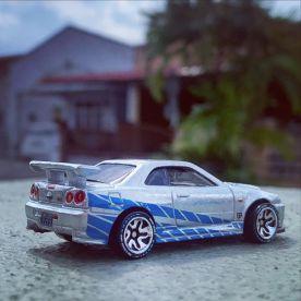 Nissan-Skyline-GT-R-R34-2-Fast-2-Furious-003