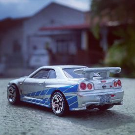 Nissan-Skyline-GT-R-R34-2-Fast-2-Furious-004