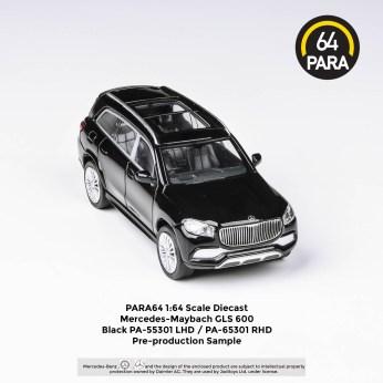 Para64-Mercedes-Maybach-GLS-600-black-003