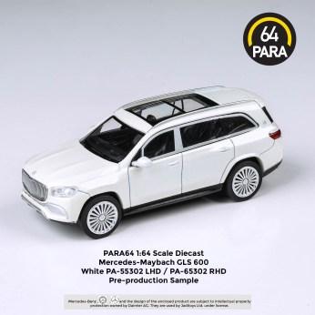 Para64-Mercedes-Maybach-GLS-600-white-001