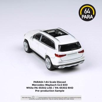 Para64-Mercedes-Maybach-GLS-600-white-004