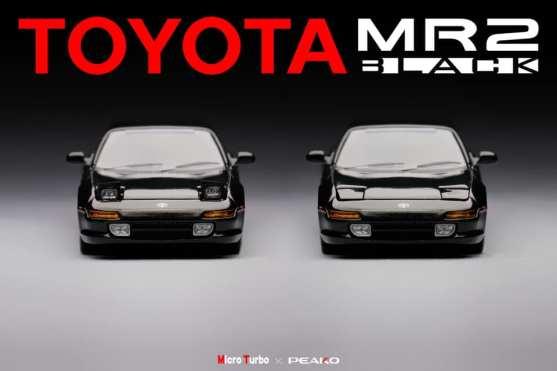 Peako64-x MT-Toyota-MR2-SW20-1996-Rev-4-black-001