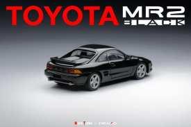 Peako64-x MT-Toyota-MR2-SW20-1996-Rev-4-black-003