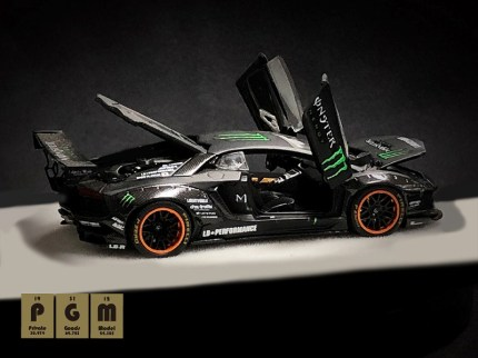 Private-Good-Model-LP700-Liberty-Walk-Monster-Energy-002
